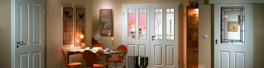 tischlerei dennis hoyer ihre tischlerei in norderstedt. Black Bedroom Furniture Sets. Home Design Ideas